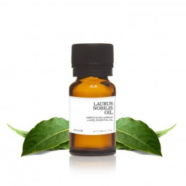 Laurel essential oil 10mL