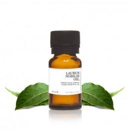 Laurel essential oil 10mL