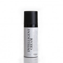Intelligent cream 50mL