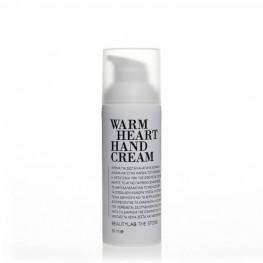 Warm heart hand cream 50mL
