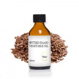Jojoba oil colourless 100 ml