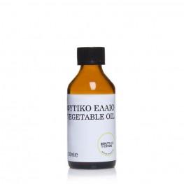 St' John's wort oil, organic 100mL