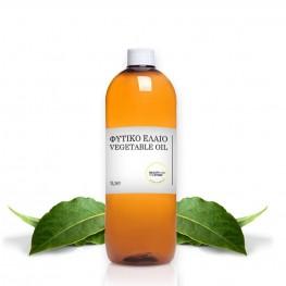 Laurel oil 1Lt