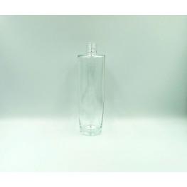 Cylindrical 100 ml, glass