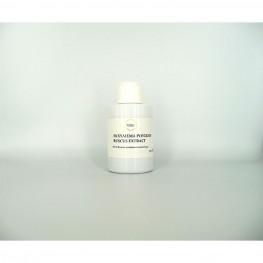 Ruscus extract 100mL