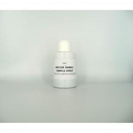 Chamomile extract 100mL