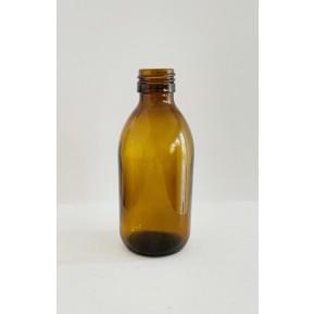 Drop 500ml, PFP28, glass