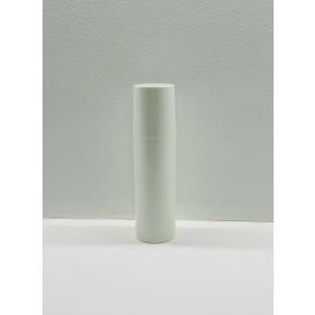 Micro ECO Container 30ml, PCR white glossy