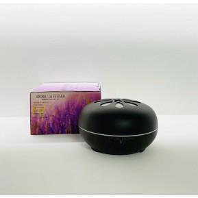 Aroma Smart Diffuser 500ml aromatherapy