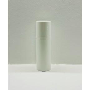 Mezzo ECO Container 50ml, PCR white glossy