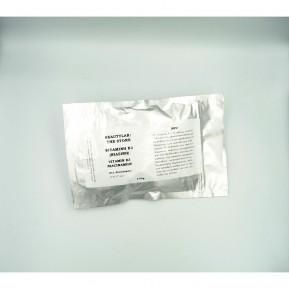 Vitamin B3 (Niacinamide) 100gr
