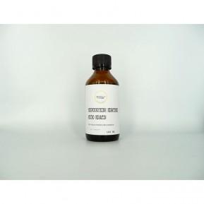 Micro-keratin protein 100 ml