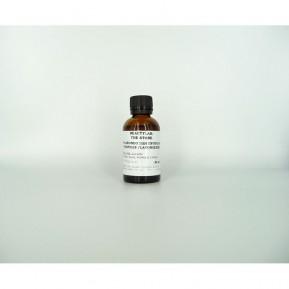 Propolis flavonoids 30mL
