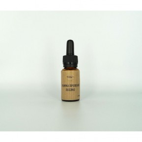 Propolis tincture 50% 10 mL