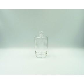 Cylindrical 50 ml, glass