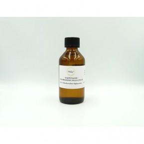 Chlorhexidine digluconate 100 mL