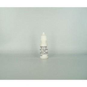 Tetrapeptide: uplevity™ 15mL
