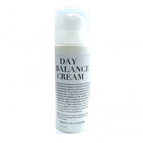 Day balance cream 50mL
