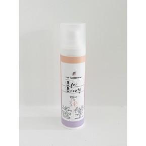 B for Beauty SPF30 40ml