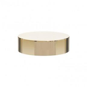 Cap Girotondo, gold, 45/400