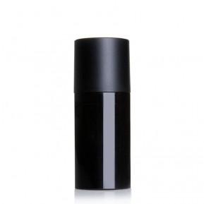Mezzo 30mL, black A30-23