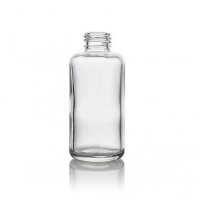 Ambra 100ml, 24/410, glass