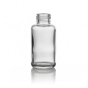 Ambra 50ml, 24/410, glass