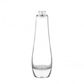 Flame 50ml, glass