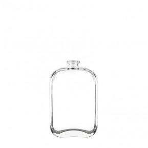FM 50ml, glass
