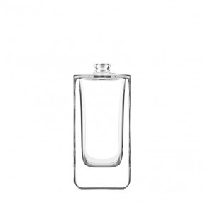 Kubos 100ml, glass
