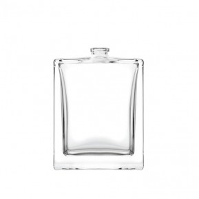 Victor 100ml, glass