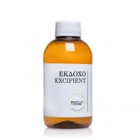 Zinc oxide, powder 250gr