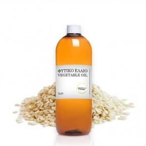 Sesame oil refined 1Lt