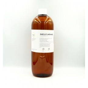 Iselux® SFS-SB 1Kg