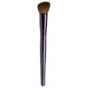 Blush brush, flat