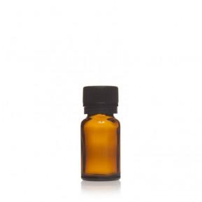 Vetiver essential oil 10mL
