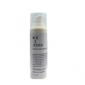 Ice to eyes 30mL
