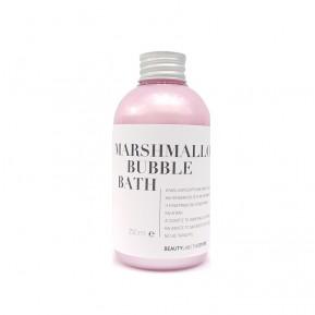 Marshmallow bubble bath 250mL