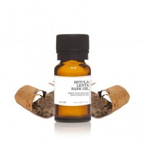 Birch essential oil 10mL