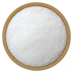 Epsom salts (Magnesium sulfate) 500gr