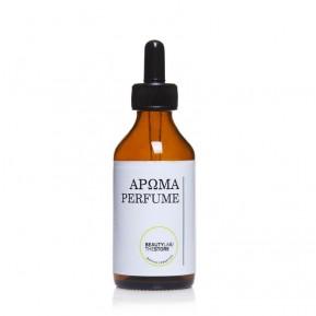 Perfume fresh linen and fresia 30mL