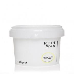 Rice bran wax 100gr