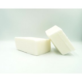 Goat milk soap base 500 gr