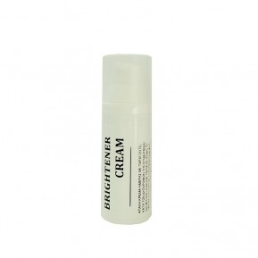 Perfect brightener, tinted (50mL)