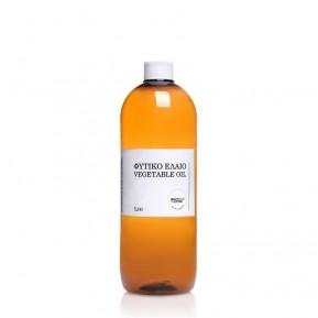 Paraffine oil 1Lt