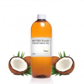 Coconut oil 1Kg