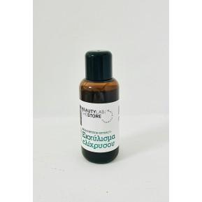 Helichrysum extract 100mL