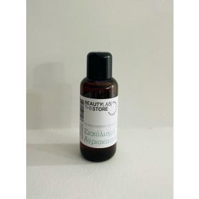 Horsechesnut extract 100mL