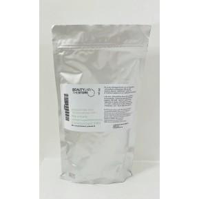 Emulsifying wax-cetomacrogol 1000 250grs