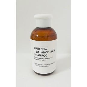 Hair zen / balance hair shampoo
